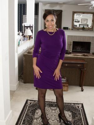 SophieMoore_PurpleDressBlackBodysuit_0021